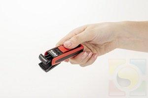 Kako odtisniti Pocket Printy 9511