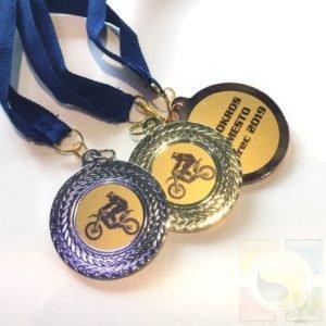 Medalje stampiljke.net