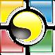 Logo štampiljke Žiža