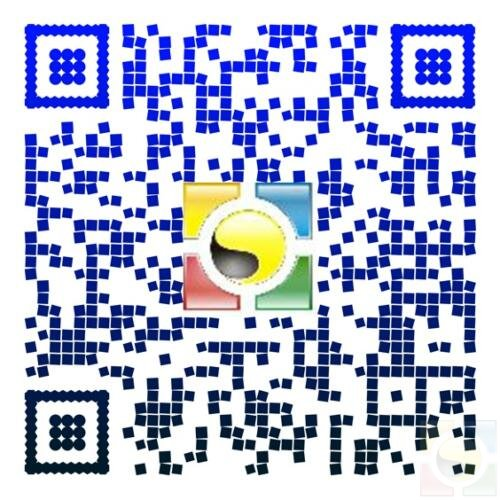 stampiljke.net qr koda